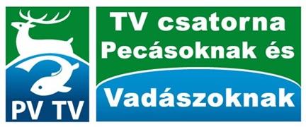 PV-TV