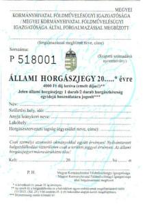 allamijegy_2